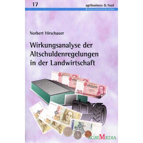 Dissertation verlag berlin